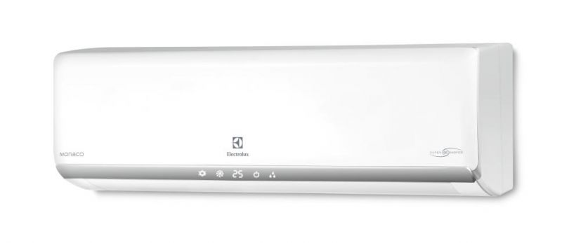 серия Monaco Super DC-Inverter