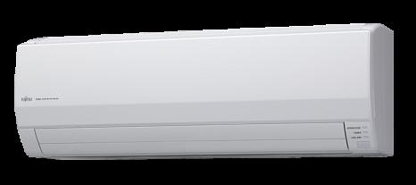 серия Standard Inverter