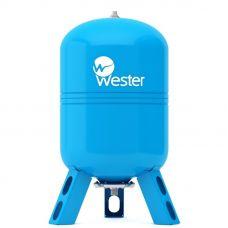 Для водоснабжения