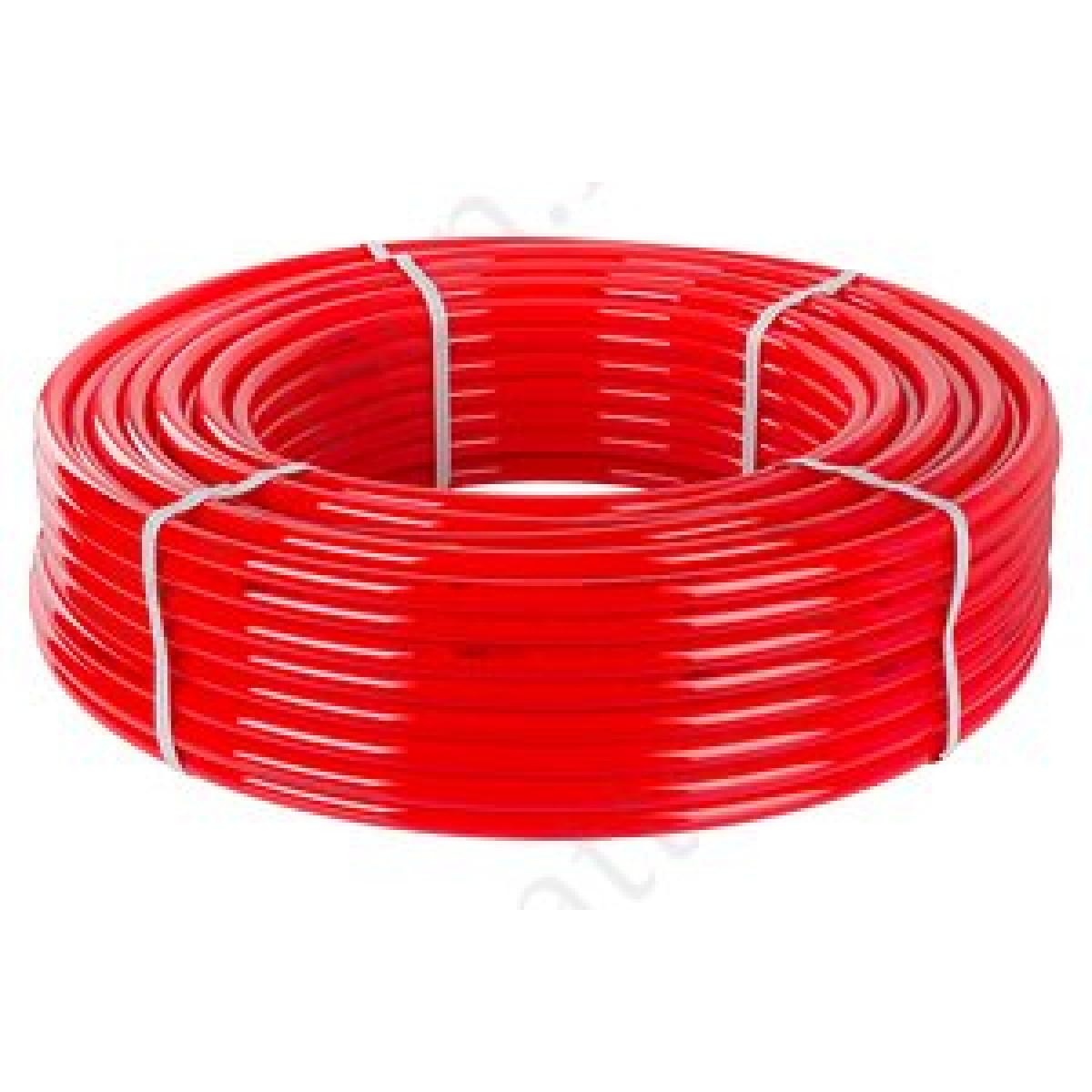 Сшитый полиэтилен трубы диаметр 16 мм