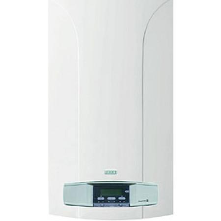 Котел газовый BAXI LUNA-3 240 Fi