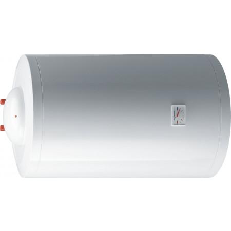 Водонагреватель электрический накопительный Gorenje TGU80NGB6