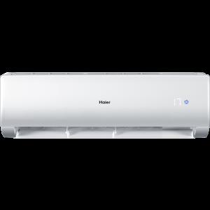 Сплит-система Haier Elegant 07 (HSU-07HNE03/R2 / HSU-07HUN403/R2)