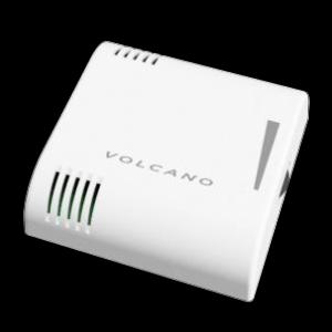Потенциометр VOLCANO VR EC, 0-10 V