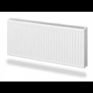 Радиатор стальной LEMAX С22 500 * 600