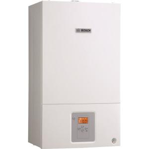 Котел газовый Bosch WBN6000-24C