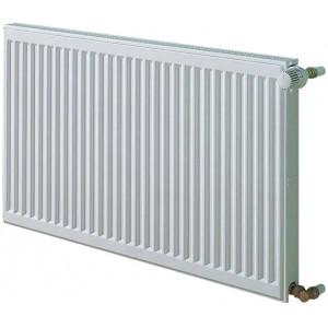 Радиатор стальной панельный Kermi Profil-K FK O 12/300/600