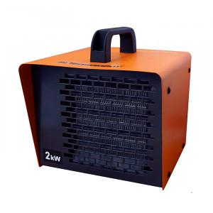 Тепловентилятор электрический Тепломаш КЭВ-2С51Е