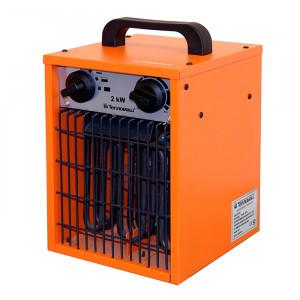 Тепловентилятор электрический Тепломаш КЭВ-2С41Е
