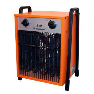 Тепловентилятор электрический Тепломаш КЭВ-9С40Е