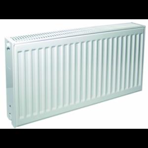 Радиатор стальной PURMO C21S 500х800