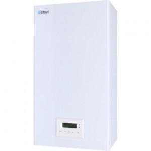 Котел электрический STOUT 5 кВт (220/380)