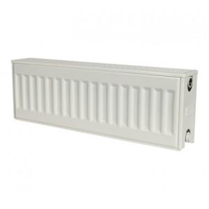 Радиатор стальной панельный Kermi Profil-K FK O 22/200/800