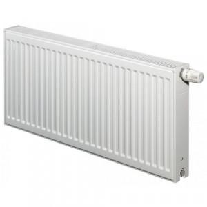 Радиатор стальной PURMO CV22 500x1100