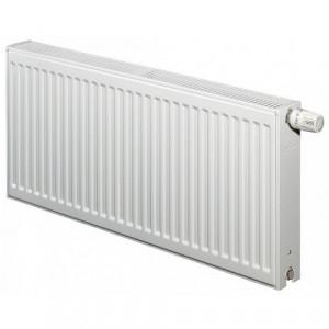 Радиатор стальной PURMO CV22 200х1600