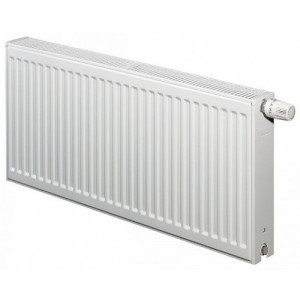 Радиатор стальной PURMO CV22 200х600