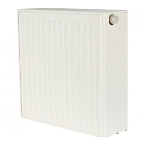 Радиатор стальной панельный Kermi Profil-V FTV 33/500/400