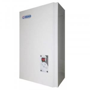 Котел электрический ЭВАН Warmos-IV 7,5 кВт (380 В)