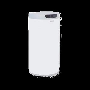 Бойлер косвенного нагрева Drazice OKC 125 NTR model 2016
