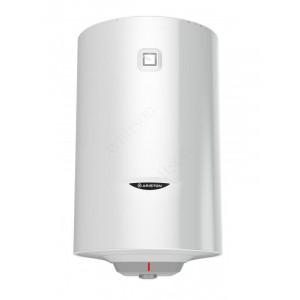 Водонагреватель электрический накопительный ARISTON PRO1 R 100 V PL