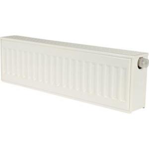 Радиатор стальной панельный Kermi Profil-V FTV 22/200/1800