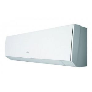 Сплит-система Fujitsu Airflow 09 (ASYG09LMCE-R/AOYG09LMCE-R)