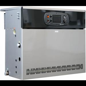 Котел газовый BAXI Slim 1.99 HPS (98,6 кВт)