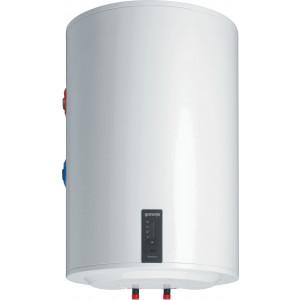 Водонагреватель косвенного нагрева Gorenje GBK80ORLNB6 комбинированный (теплообменник + ТЭН)