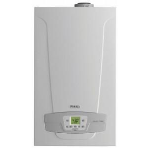Котел газовый конденсационный BAXI LUNA DUO-TEC MP 1.60