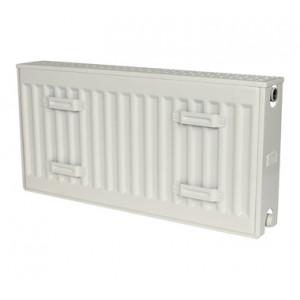 Радиатор стальной панельный Kermi Profil-K FK O 22/300/2600