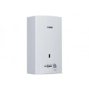 Газовый проточный водонагреватель Bosch Therm 4000 O WR10-2 P23
