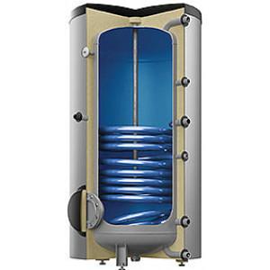 Бойлер косвенного нагрева Reflex Storatherm Aqua AB 200/1_B