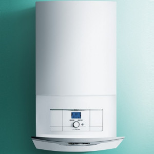 Котел газовый VAILLANT turboTEC plus VUW 202/5-5 (H-RU/VE)