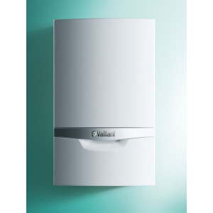Котел газовый VAILLANT ecoTEC Plus VU INT IV 346/5-5