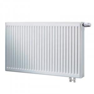 Радиатор стальной панельный Kermi Profil-V FTV 22/300/2300