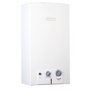 Газовый проточный водонагреватель Bosch Therm 4000 O WR13-2 B