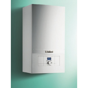 Котел газовый VAILLANT atmoTEC pro VUW INT 240/5-3 (H-RU/VE)