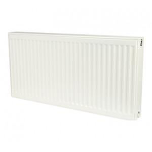 Радиатор стальной панельный Kermi Profil-K FK O 22/600/800