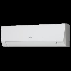 Сплит-система Fujitsu Classic Euro 12 (ASYG12LLCE-R/AOYG12LLCE-R)