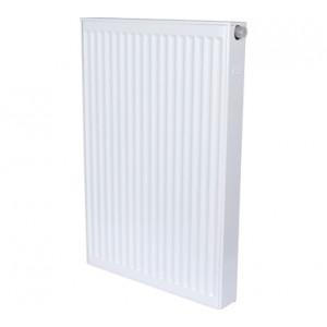 Радиатор стальной панельный Kermi Profil-V FTV 22/900/600