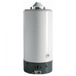 Водонагреватель газовый ARISTON SGA 120 л