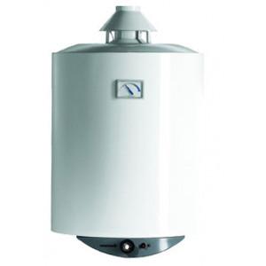 Водонагреватель газовый ARISTON SUPER SGA 50 л
