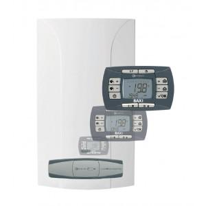 Котел газовый BAXI LUNA-3 Comfort 310 Fi