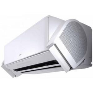 Сплит-система Fujitsu Nocria X 12 (ASYG12KXCA/AOYG12KXCA)