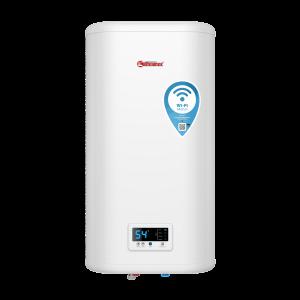 Водонагреватель электрический THERMEX IF 30 V (pro) Wi-Fi