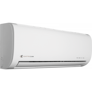 Сплит-система Quattroclima Lombardia 09 (QV-LO09WAB/QN-LO09WAB)