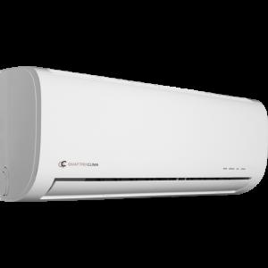 Сплит-система Quattroclima Napoli 09 (QV-NA09WA/QN-NA09WA)
