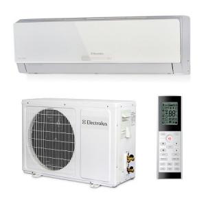 Сплит-система ELECTROLUX EACS-09HG-W/S/R/N3