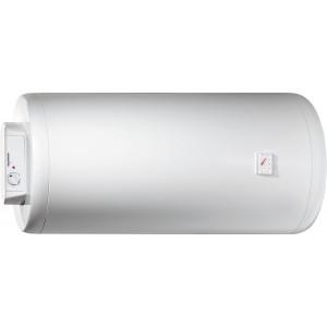 Водонагреватель электрический накопительный Gorenje GBFU150B6
