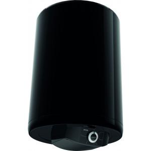 Водонагреватель электрический накопительный Gorenje GBFU80SIMBB6 BLACK